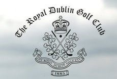 dublin golf club