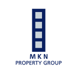 mkn property group
